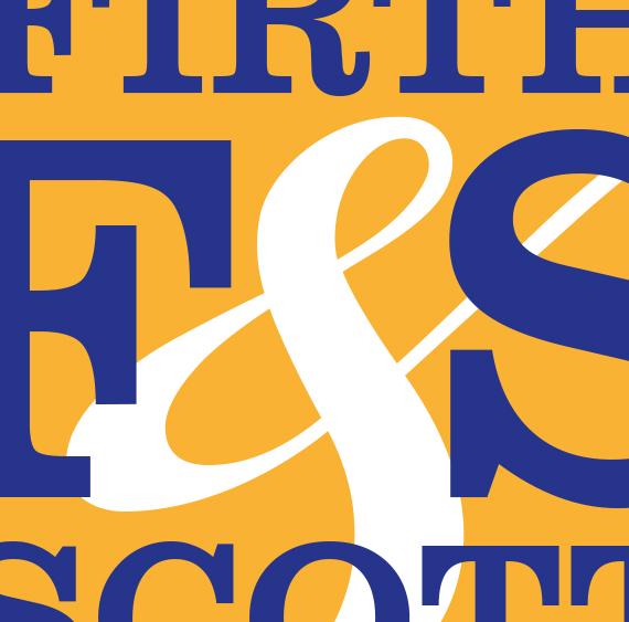Firth & Scott