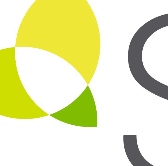 Sector Branding