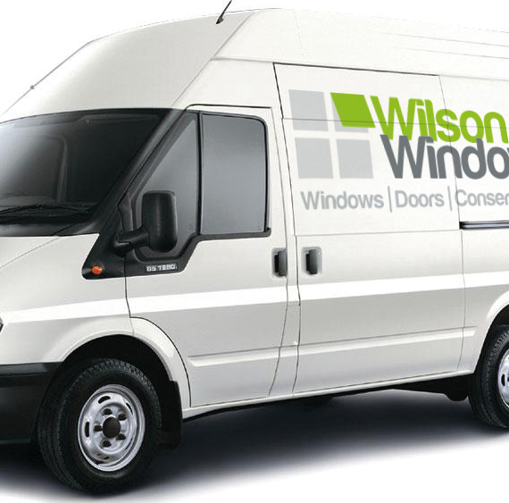 Wilson Windows